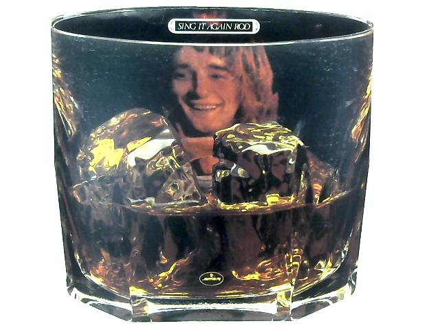 Sing It Again Rod COMP By Rod Stewart