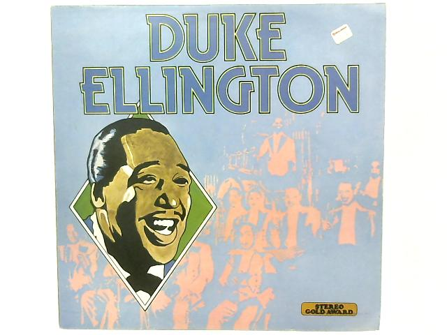 The Immortal Duke Ellington COMP By Duke Ellington