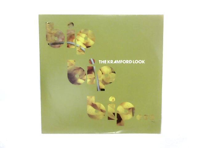Bip Bip Bip... 10in LP By The Kramford Look