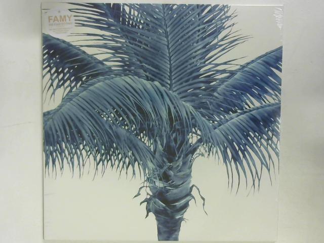 We Fam Econo LP By Famy