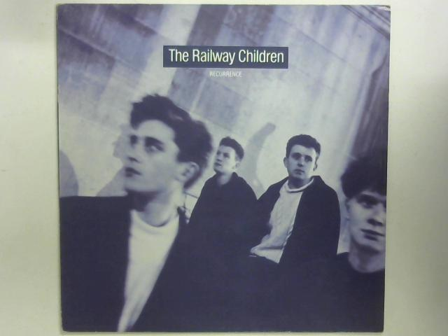Recurrence LP By The Railway Children
