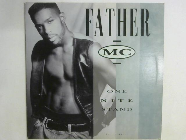One Nite Stand 12in By Father MC
