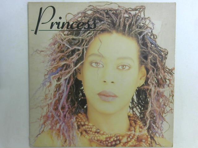 Princess LP By Princess