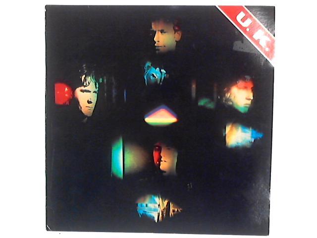 U.K. LP By UK (3)