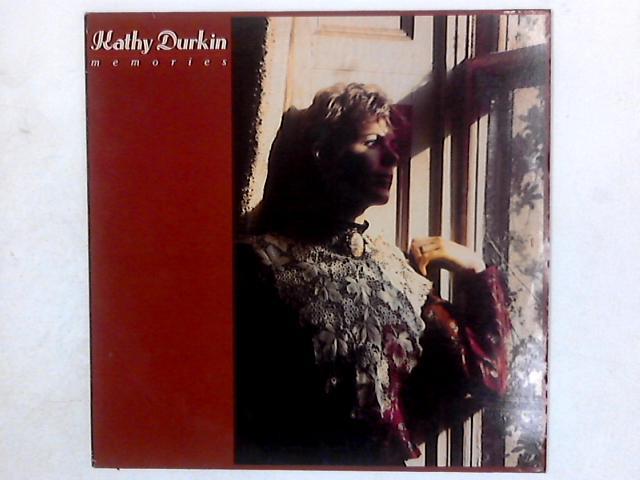 Memories LP By Kathy Durkin