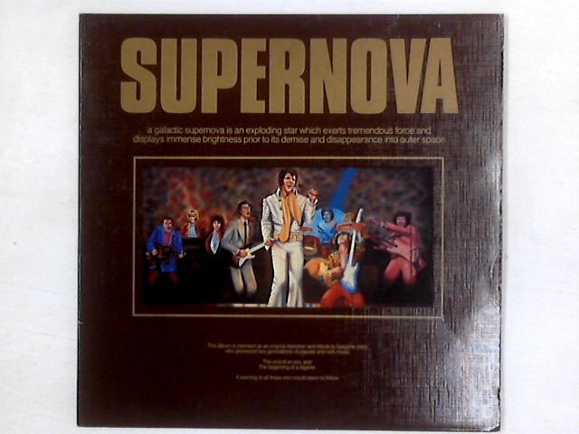 Supernova LP By Supernova (26)