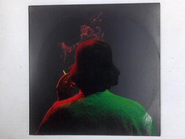 Simple Songs LP By Jim O'Rourke