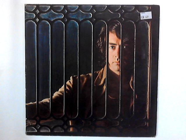 Tap Root Manuscript LP By Neil Diamond